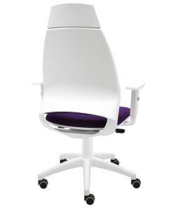 silla-giratoria-oficina-4u-tapizada-con-respaldo-alto-tapizado-morado
