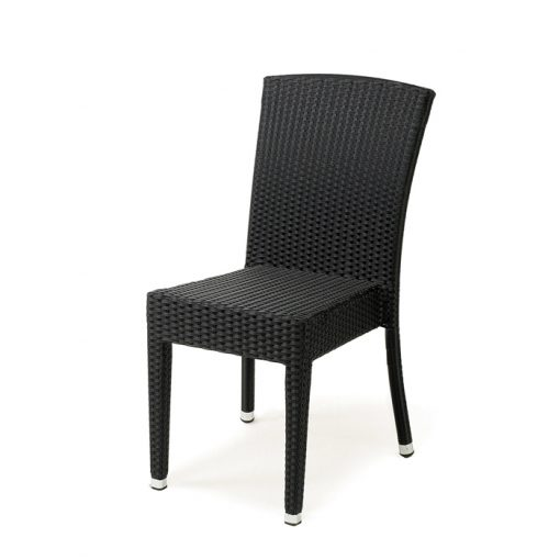 silla-ratan-jardin-florencia