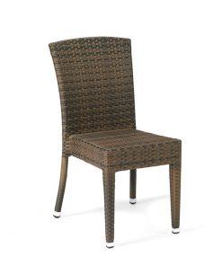 silla-ratan-bares-florencia