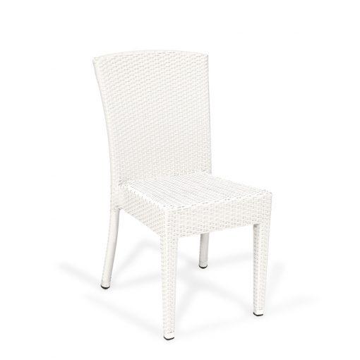 silla-ratan-terrazas-florencia