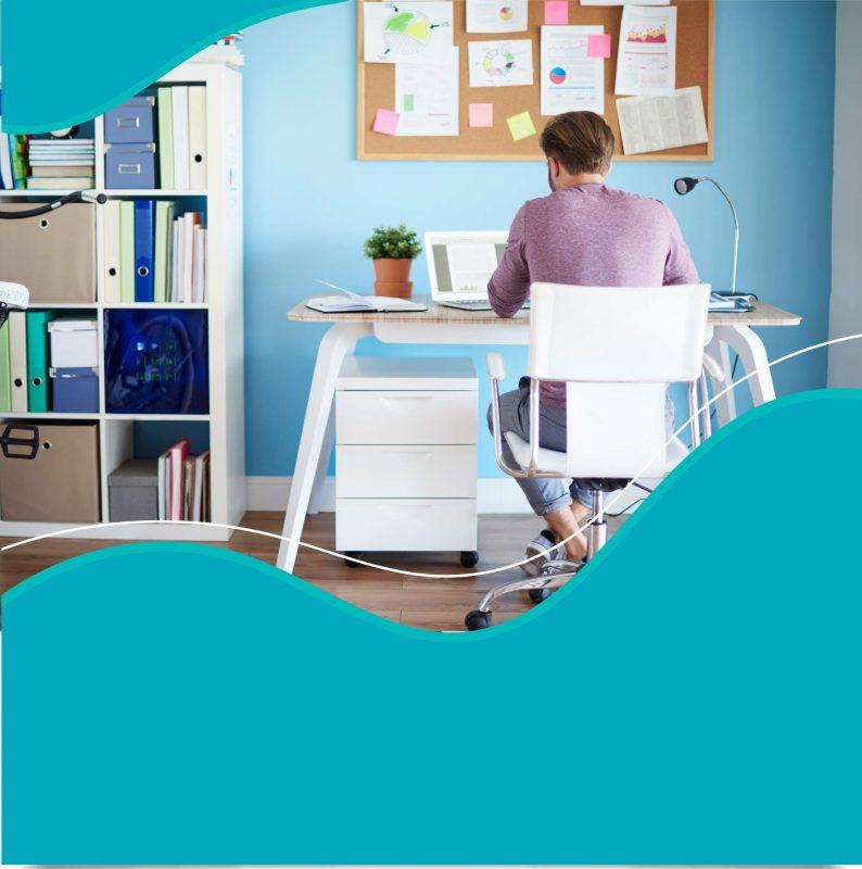 como-arreglar-silla-escritorio-ruidosa