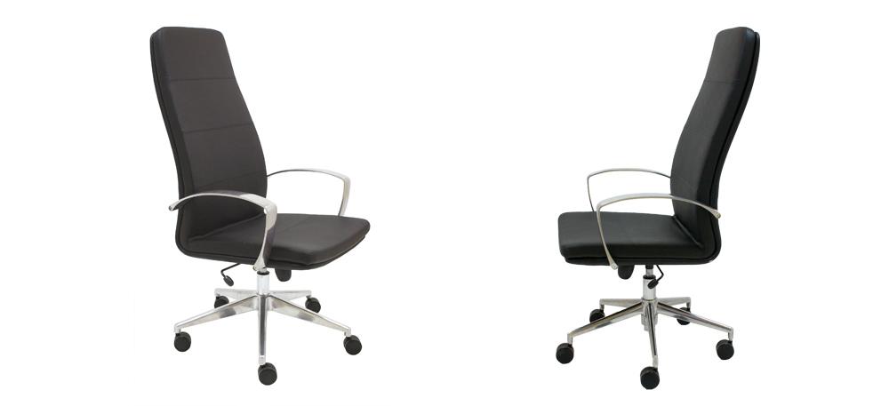 sillon-oficina-ergonomico-piel