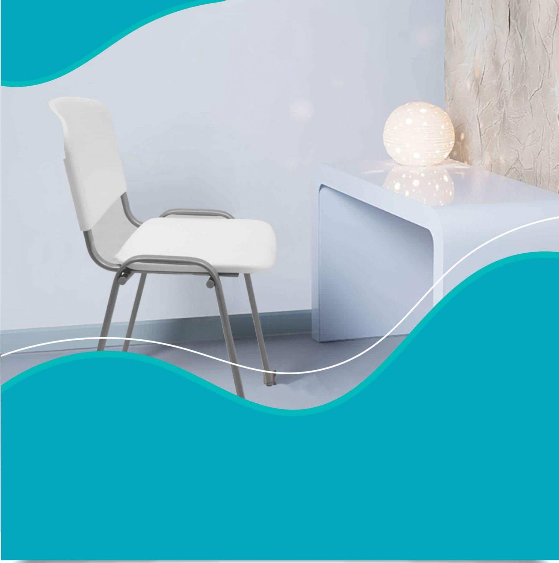 DETALLES DEL ADJUNTO sillas-confidente-para-oficinas
