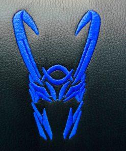 silla-gamer-azul-bordado