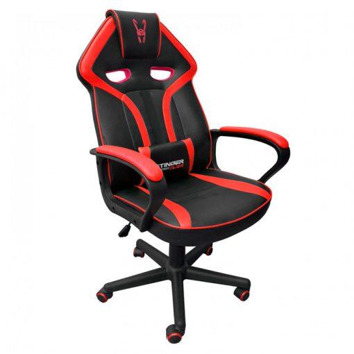 silla-jugar-ordenador-lateral