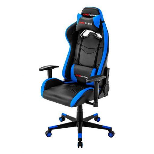 mars-gaming-mgc3-azul-negro-caracteristicas