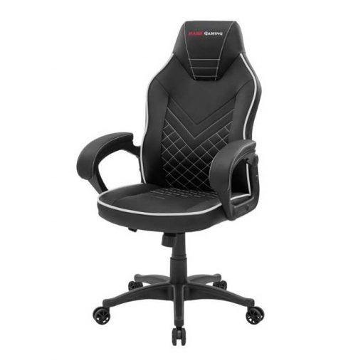 mars-gaming-mgcx-one-silla-gaming-negro-blanco