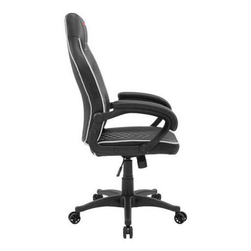 mars-gaming-mgcx-one-silla-gaming-negro-blanco-especificaciones