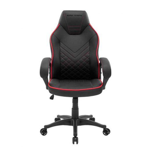 mars-gaming-mgcx-one-silla-gaming-negro-blanco-precio