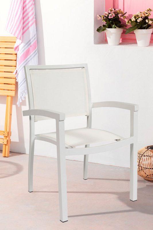 como-elegir-silla-terraza-jardin