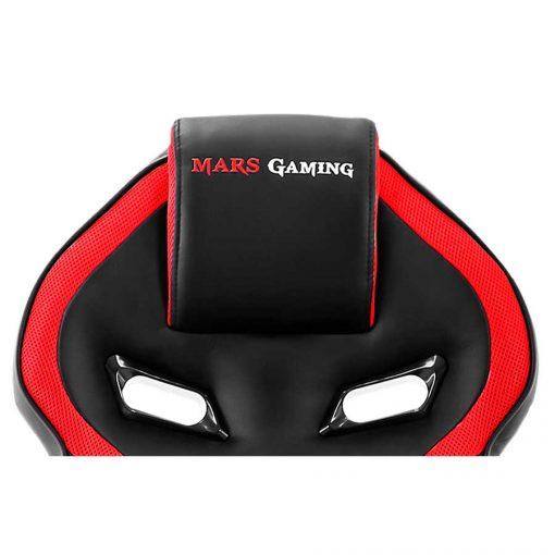 cabezal-silla-gamer-mars-bordado