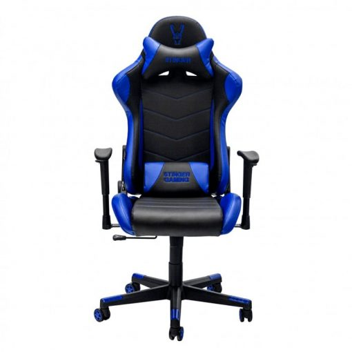 silla-gamer-woxter-stinger-station-azul