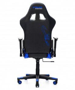 silla-gamer-woxter-stinger-station-azul-espalda