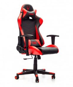 silla-gamer-woxter-stinger-station-roja-lateral