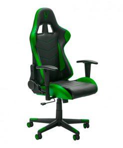silla-gamer-woxter-stinger-station-verde-lateral