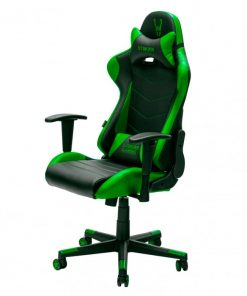 silla-gamer-woxter-stinger-station-verde-lateral2
