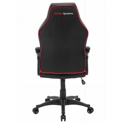 silla-mars-gaming-mgcx-one-rojo-negro-mgcxonebr-grande
