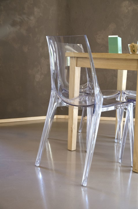 por-que-comprar-sillas-diseño-negocio
