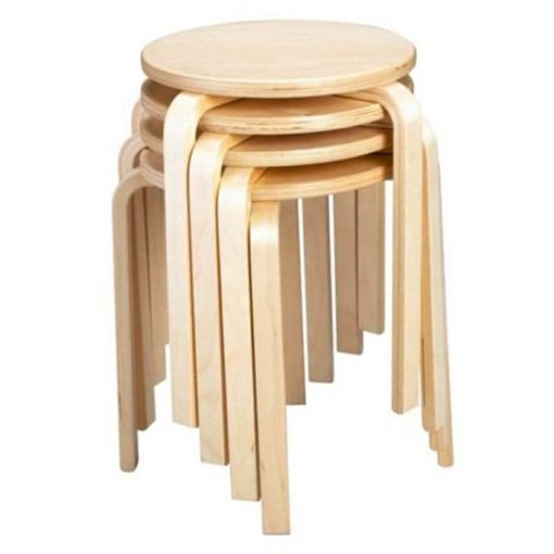 taburete-madera-barato-QM